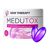 Medutox (Медутокс) - средство от морщин, фото 1