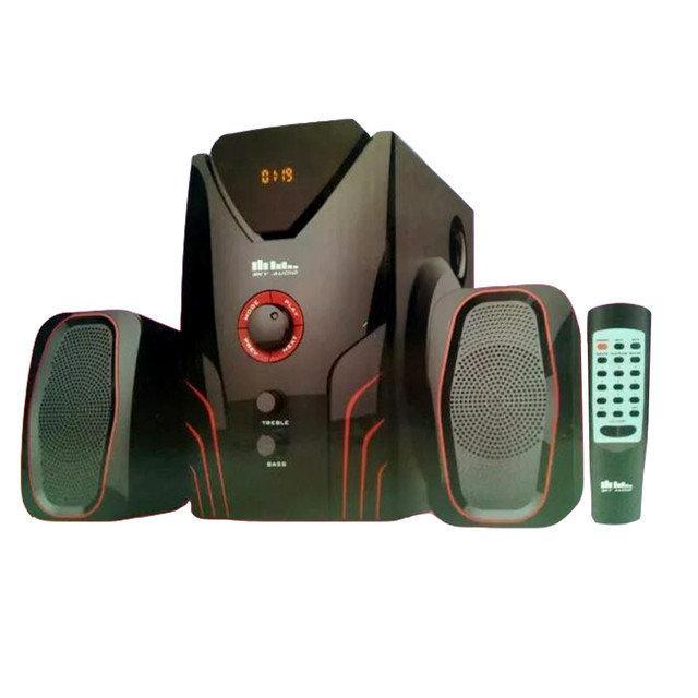 Колонка Sky Audio SA-4810BT