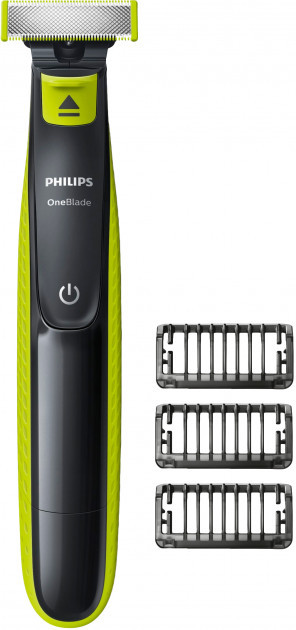 Триммер Philips QP2520/20 Original