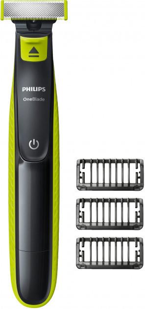 Триммер Philips QP2520/20 Original, фото 1