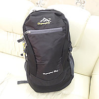 Спортивный мужской большой рюкзак