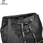 Рюкзак Casual черный, фото 10