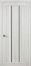 Двері Новий Стиль Верона С1 скло