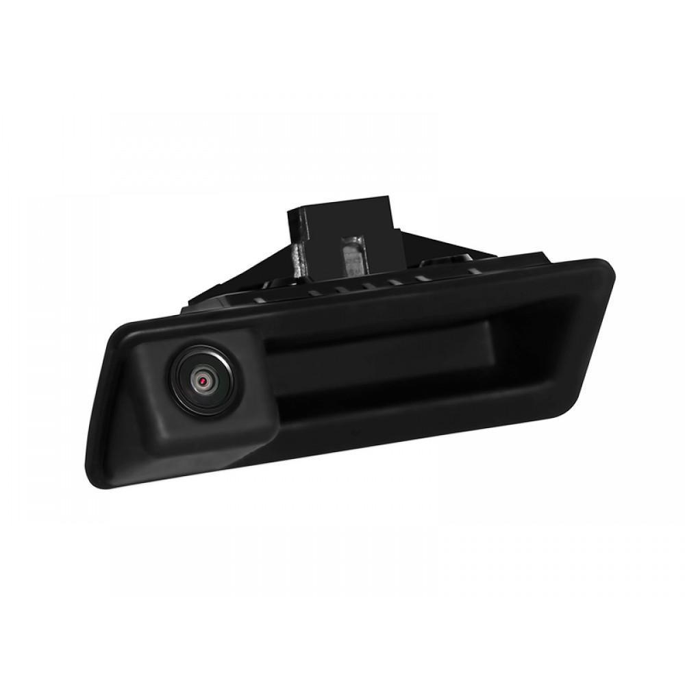 Штатная камера заднего вида Gazer CC2000-823 BMW 3 (E90), X5 (E72), X6 (E70)