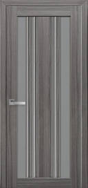 Двері Новий Стиль Верона С2 скло