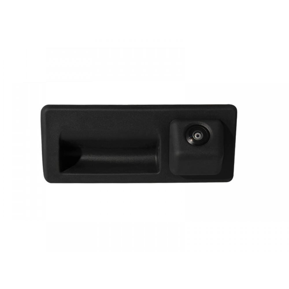 Штатная камера заднего вида Gazer CC2005-1T5 Volkswagen Passat, Touran, Jetta, Golf, Tiguan