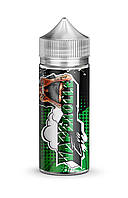 Жидкость для электронных сигарет VapeRolle Eva 100 мл