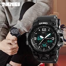 Наручные часы skmei (скмей)