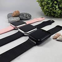 Умные часы Smart Watch AIR