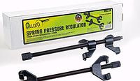 Инструмент Alloid С-4023 Стяжка пружин 370мм