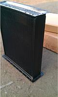 Сердцевина радиатора МТЗ алюминиевая 70У-1301020