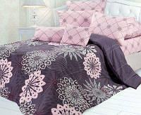 Ткань для постельного белья бязь, Голд