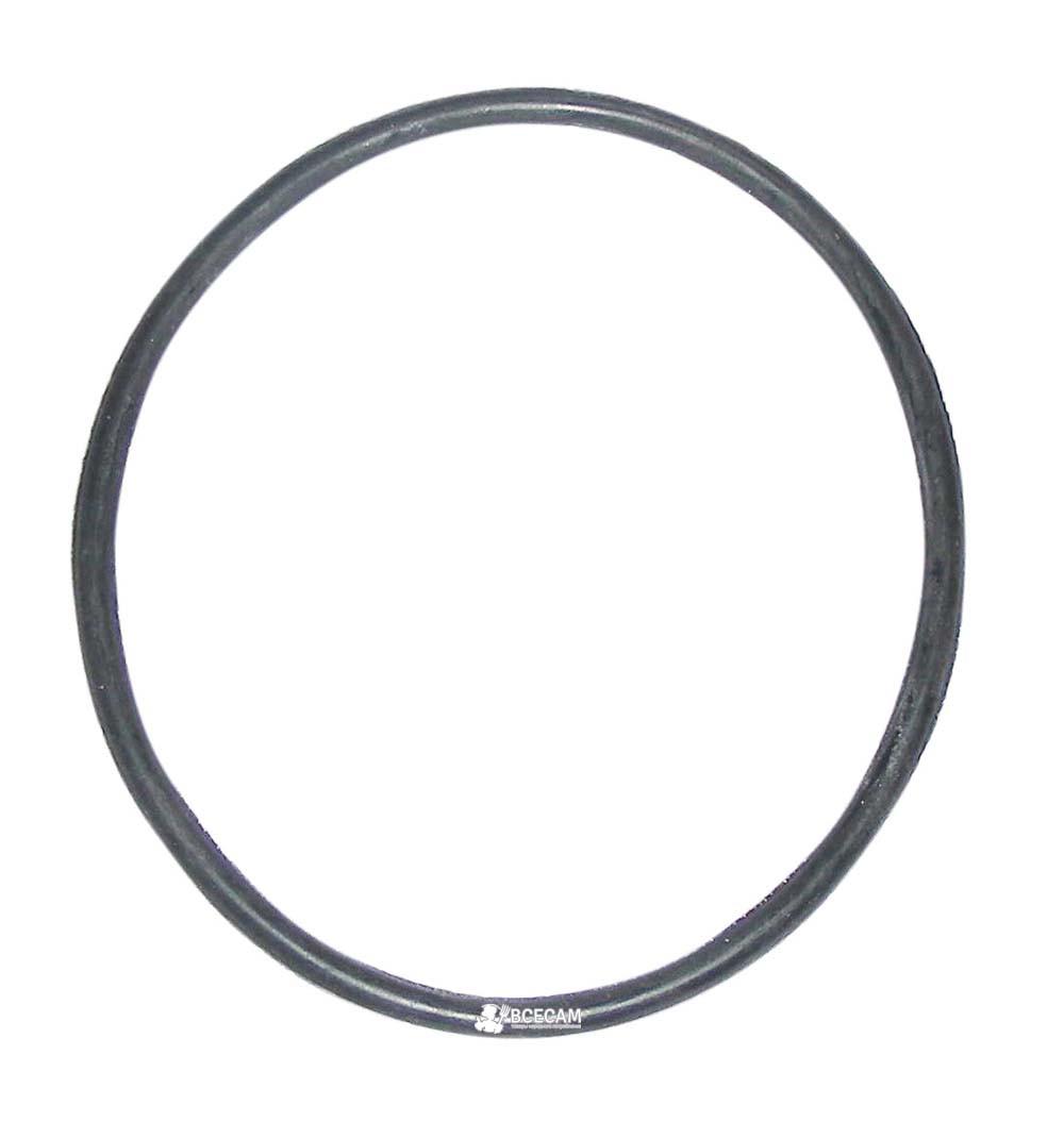 Уплотнительное кольцо к барабану сепаратора