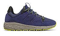 Кросівки New Balance MTCRGRN1
