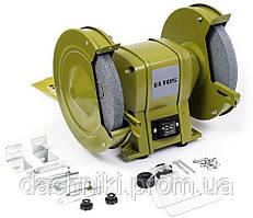 Верстат для заточування Eltos ПЕ-200