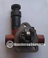 Топливный насос низкого давления ДТ-75, СМД 14-18, А-01, А-41