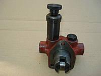 Топливный насос низкого давления ТННД ЛСТН СМД-18, А-41, ДТ-75