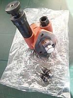 Топливный насос низкого давления ТННД УТН МТЗ,ЮМЗ (подкачка) УТН-3-1106010-А4