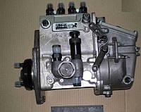 Топливный насос ТНВД МТЗ (Д-243) 4УТНИ-1111007-420 ММЗ