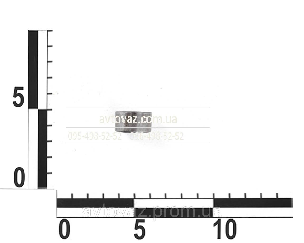 """Подшипник рулевой рейки ВАЗ 2110-12, 1117-19, 2170-72, 2190-92 (1-СК152112Е) """"малый"""""""