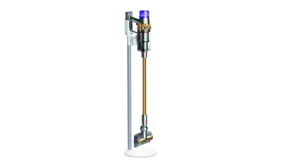 Беспроводные пылесосы для дома dyson дайсон 52 мощность всасывания