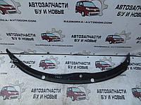 Накладка Пластик под лобовое стекло Nissan Vanette C23 (1991-2001) OE:727719C001, фото 1
