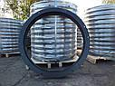 Круг поворотный 2ПТС-6 (реставрация), фото 2