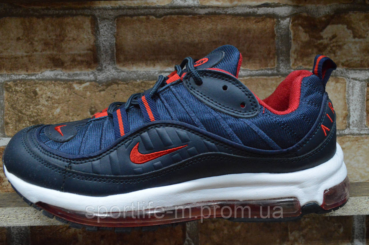 7004-мужские кроссовки Nike/сетка 2019