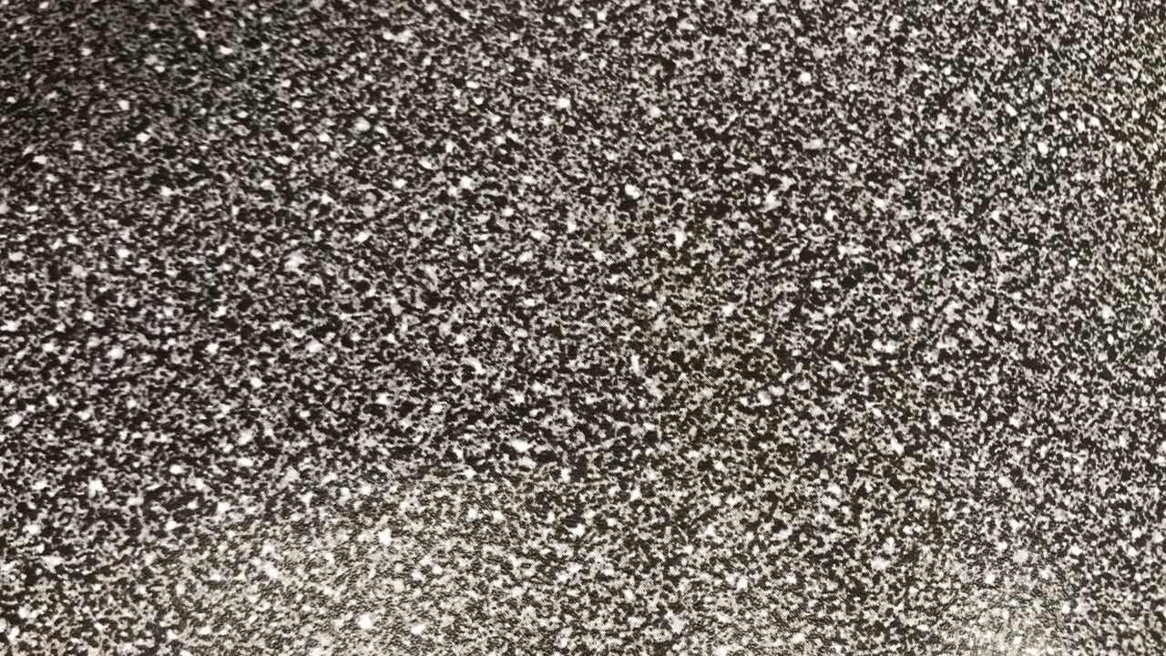 Самоклейка,Hongda,Мраморная крошка, 45 см 5239