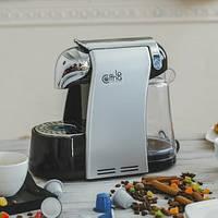 Кофемашина Nespresso La Coffina CN Z0101