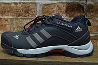 7005-Мужские кроссовки Adidas/ термо 2020, фото 1