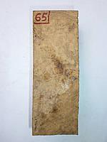 Кап,Акация № 65, фото 1