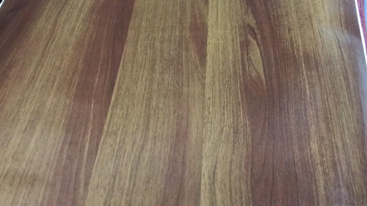 Самоклейка,дерево, 45 см код 4713