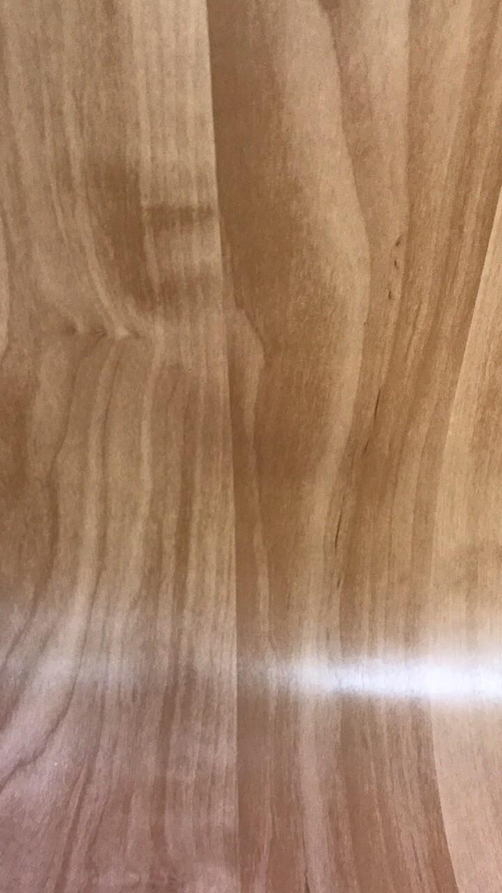 Самоклейка,дерево, 90 см d-c-fix Германия