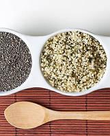 Купить семена конопли в херсоне конопля в сентябре