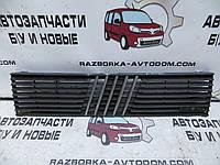 Решетка радиатора Fiat Panda (1986-1991) OE:7543935