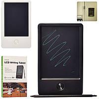 LCD планшет B045A  для рисования, Bambi