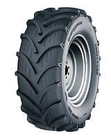 900/60R32 (35.5LR32) DN-165 181A8 TL