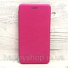 Чехол-книжка G-Case для Xiaomi Redmi 6 (Розовый)