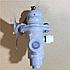 Регулятор тиску повітря КАМАЗ 15.3512010, фото 2