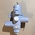 Регулятор тиску повітря КАМАЗ 15.3512010, фото 3