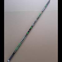 Поплавочное удилище Kaida ( Weida) Omega MX 4 м. 10-30g, фото 1