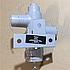 Регулятор тиску повітря КАМАЗ 15.3512010, фото 4