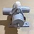 Регулятор тиску повітря КАМАЗ 15.3512010, фото 5