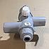 Регулятор тиску повітря КАМАЗ 15.3512010, фото 6
