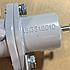 Регулятор тиску повітря КАМАЗ 15.3512010, фото 7