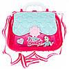 Набор детской декоративной косметики для девочек в виде сумочки муляж Beauty Set, фото 3