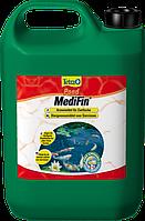 TetraPond MediFin 3л