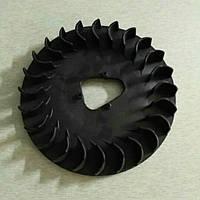Вентилятор двигателя 188F