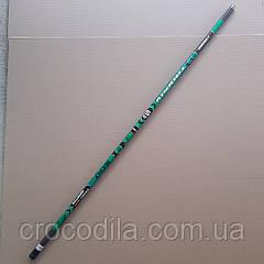 Поплавочное удилище Kaida ( Weida) Trophy 5 м. 10-30g